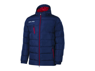 ADULT PADDED JACKET KELME