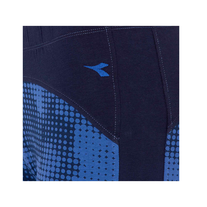 L.LEGGINGS STC JS DIADORA