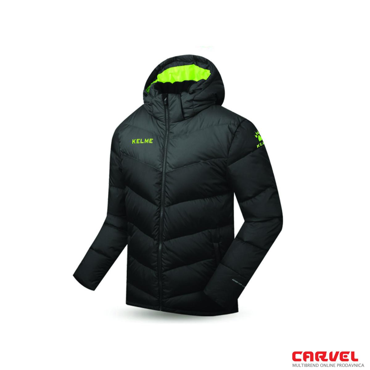 DOWN JACKET KELME